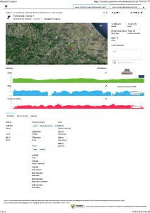 Garmin Connect_Pagina_1