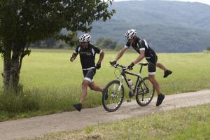 Run-and-bike-7