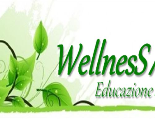 Wellness Academy, educazione al benessere