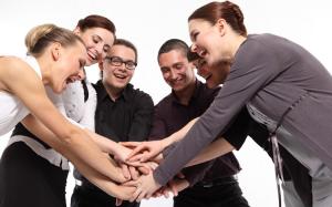 lavora-con-noi (2)