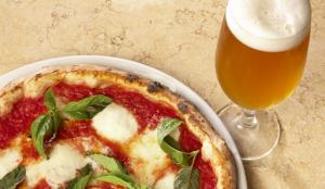 pizza-e-birra