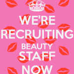 were-recruiting-beauty-staff-now