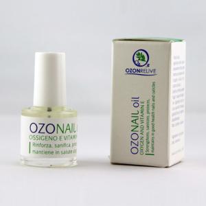 ozono-ungie