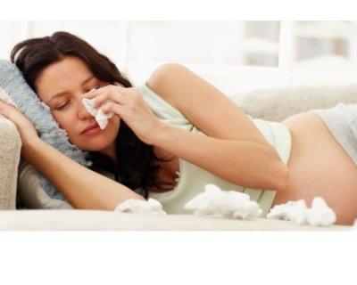 curare-il-raffreddore-in-gravidanza-gruppoy-1