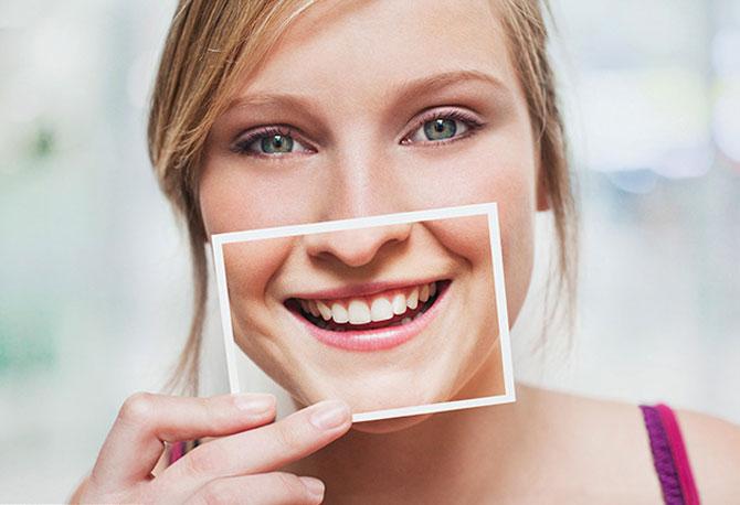Aforismi sul sorriso: frasi e proverbi famosi