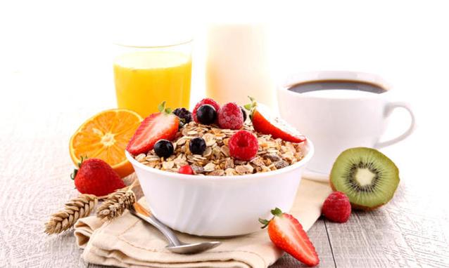 Dieta-e-falsi-miti-fare-colazione-non-fa-dimagrire_h_partb