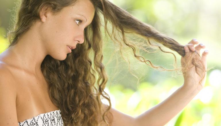 capelli-lucenti