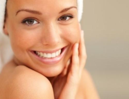 7 motivi per usare la crema idratante in estate