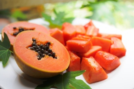 papaya-benefici-gruppoy