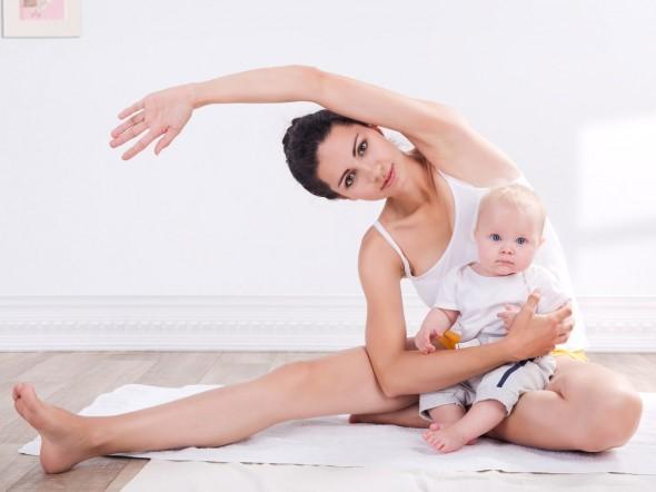perdere-peso-post-gravidanza1