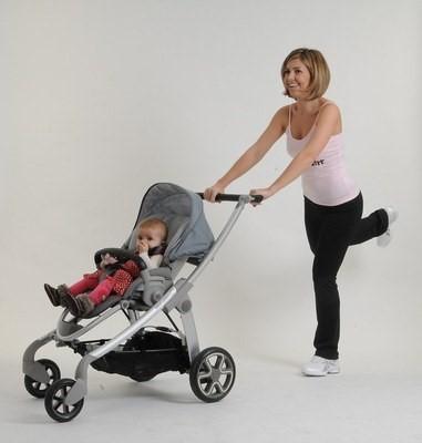 perdere-peso-post-gravidanza2