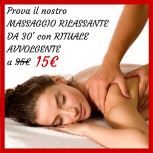 prova-il-nostro-massaggio-rilassante-da-30-con-rituale-avvolgente-a15e-anziche-35