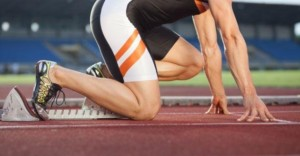 fva-630-olympic-sprinter-running-london-2012-shutterstock-630w